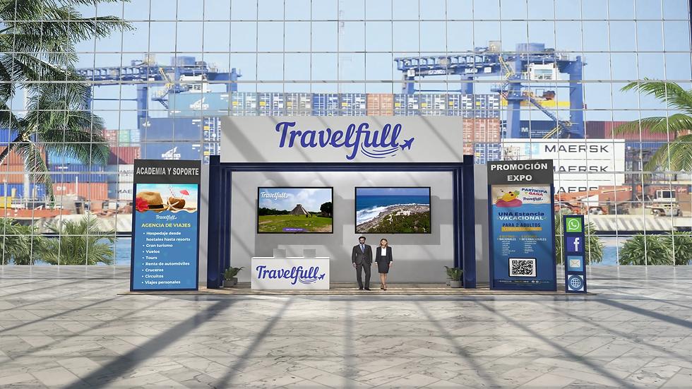 travellfull stand.webp