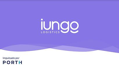 Iungo catálogo (2).png