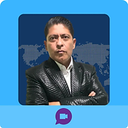 Mauricio Oterga.webp