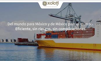 XOLOTL (2).webp