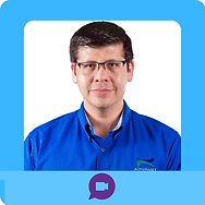 Jorge Villanueva.webp
