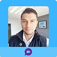 Gerardo Morales.webp
