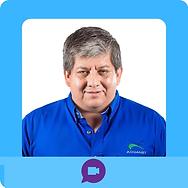 Francisco Pineda.webp