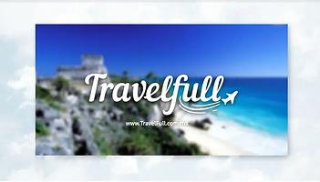 travelfull (2).webp