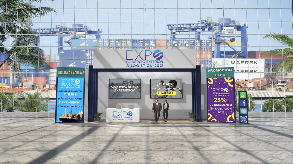 EXPO CEyL 2021 Stand.webp