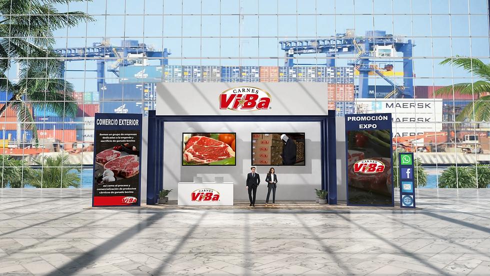 Carnes Vibas Standd (2).webp