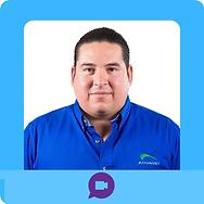 Héctor Vela.webp