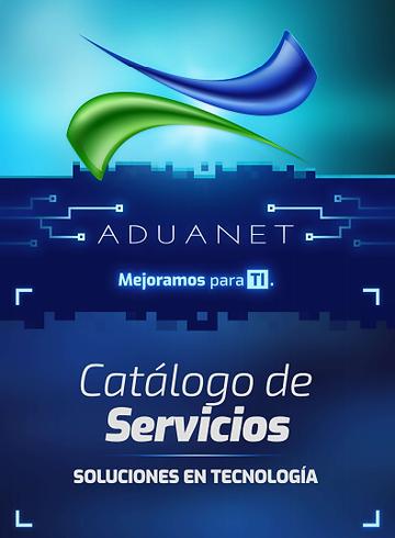 ADUANET-CATALOGO-_2_.webp