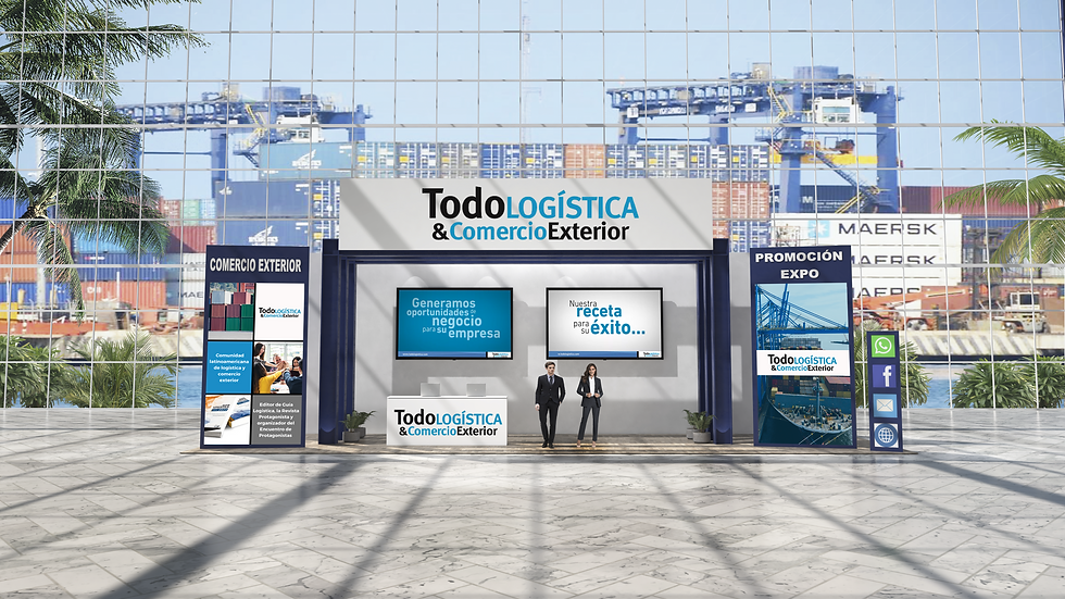 Todo Logistica standdd.png
