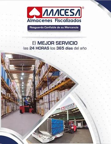 AACESA catalogo (2).webp