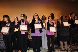 Annual Award Cermony