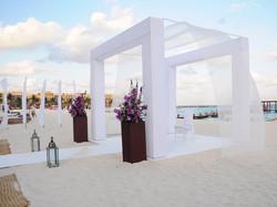 Playa+del+carmen 2011