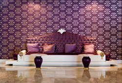 luxury+design 2011