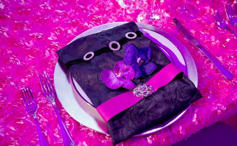 Luxury Gala - 2012