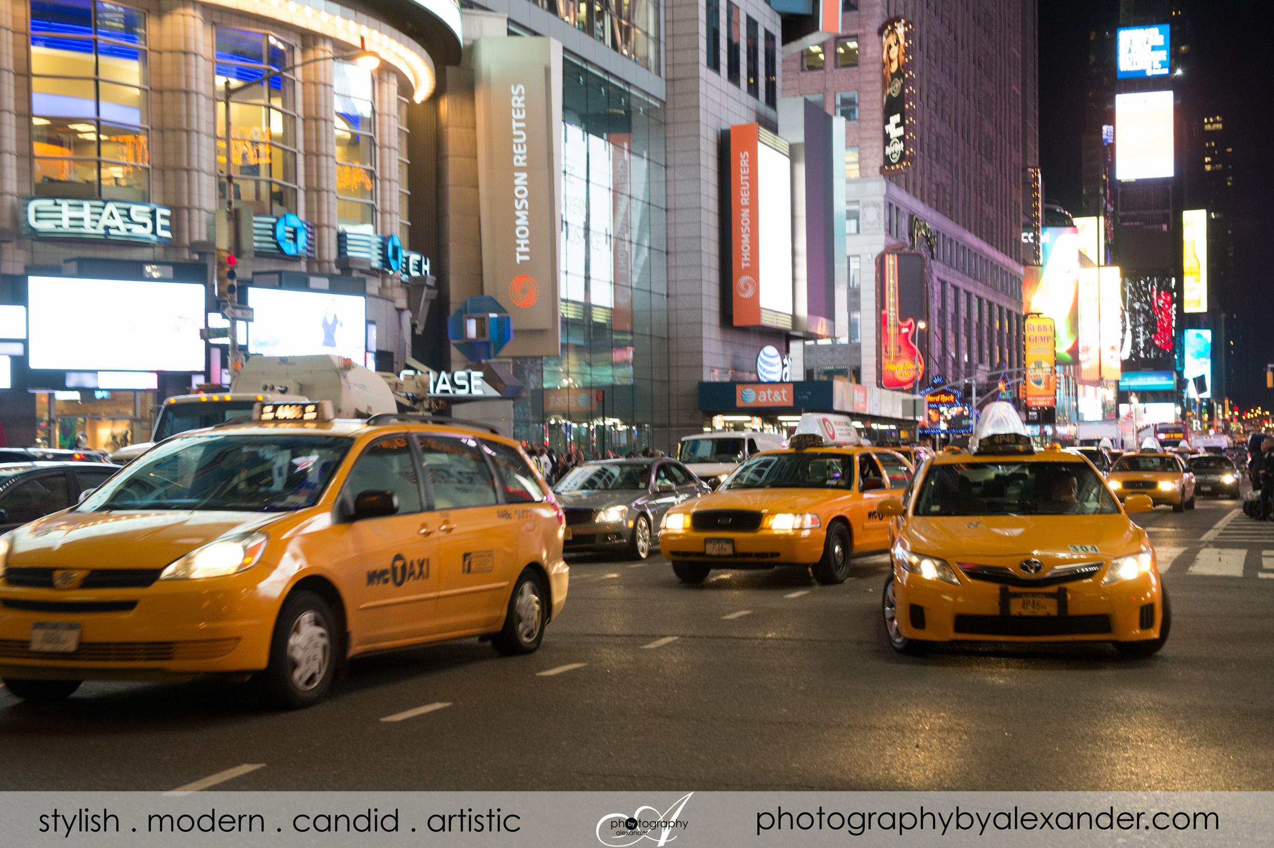 BrooklynConservatoryOfMusicBridalShowNYC_A1203.jpg