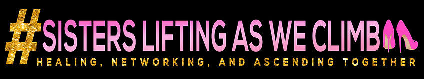 SistersLifiting Logo- black.png