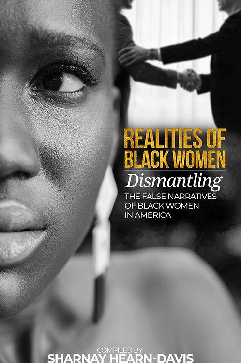 Realities Of Black Women