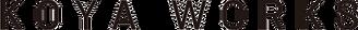 koyaworks_logo1.png