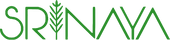 logo_srinaya.png