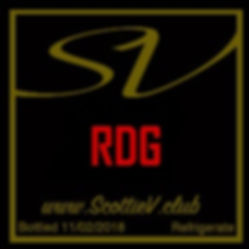 scv_RDG.jpg