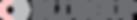 Blushup_logo-Horizontal-PNG-01.png