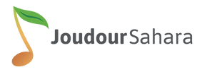 JoudourSahara_logo_2-options_1000x360px.