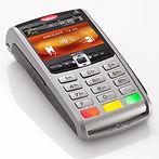 av-financial | Credit Card Machines