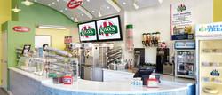 ritas-italian-ice-franchise-interior4