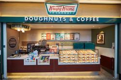 Krispy-Kreme-Franchise-in-the-Philippines-1
