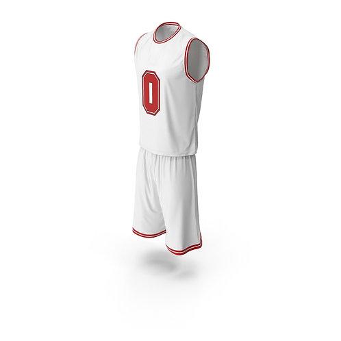 Youth Basketball(Uniforms)
