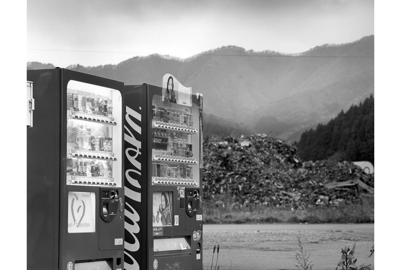Kamaishi-city/Iwate 2013NOV