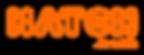 Hatch_logo with lockup_RGB_orange_transp
