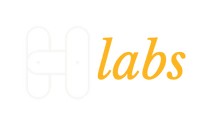 H labs our environments for accelerated transformation