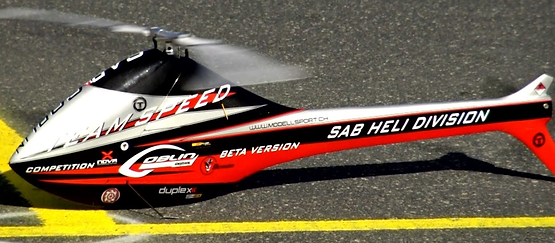 How Fast Can an RC Airplane and Helicopter Fly?