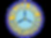 tejas transparent logo 1.png