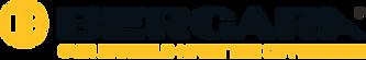 logo-bergara-600x100.png