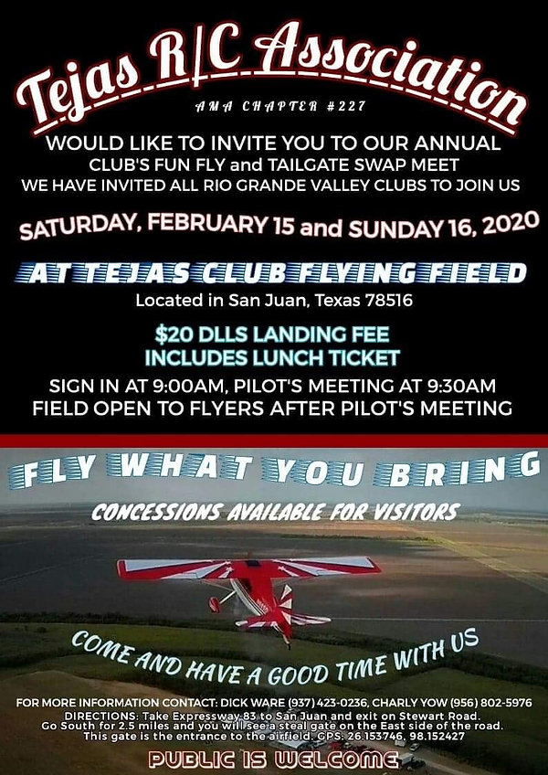 Tejas Fun Fly flyer 2020.jpg