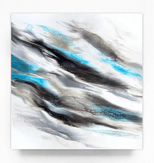 Submerge *Paint To Order