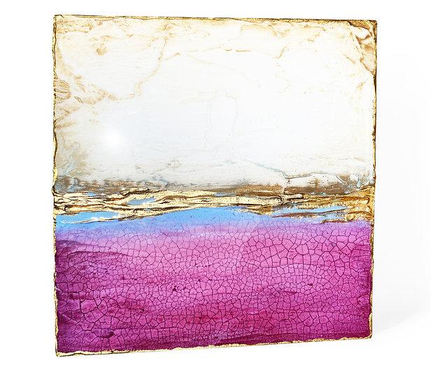 Desert Lupine *Paint To Order