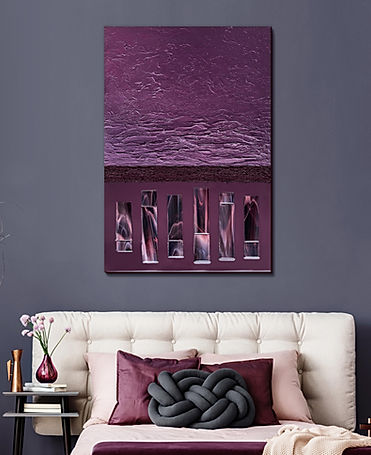violette-12345.jpg