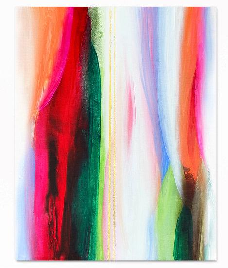 Brilliant Spectrum