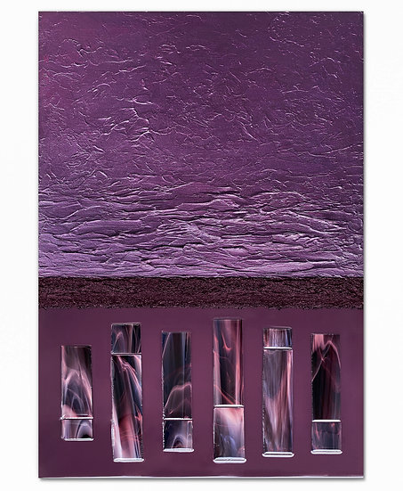 Violette *Paint To Order