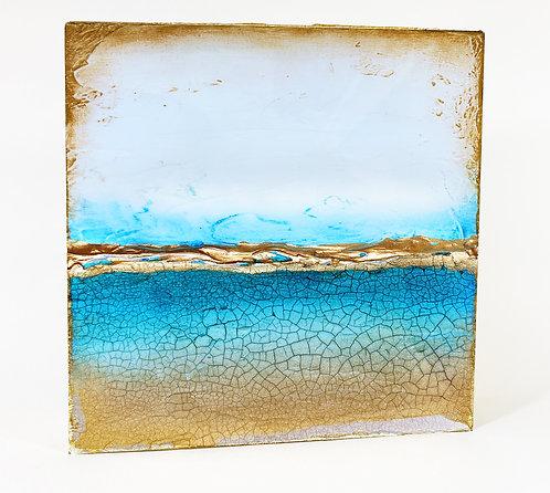 Desert River *Paint To Order