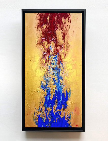 The Elements *SOLD