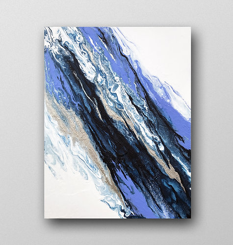 Frost *SOLD