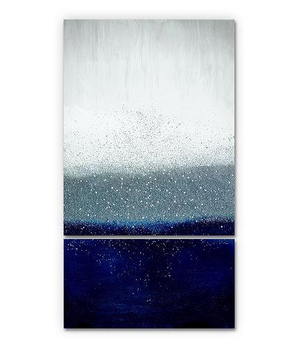 Indigo Dream *Paint To Order
