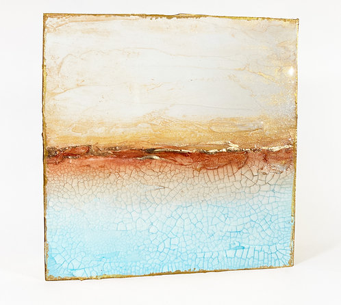 Citrine *Paint To Order