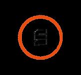 Logo_V1-06.png