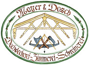 Logo_Mayer_%26_Dosch_edited.png