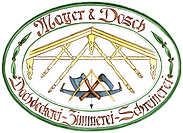 Logo_Mayer_%26_Dosch_edited.png